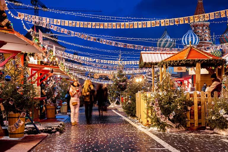christmas images stock photography holidays