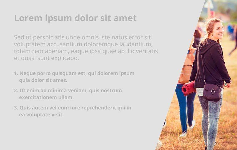 dos-and-donts-of-presentation-design-font-color