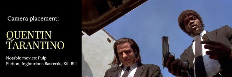 quentin-tarantino-movies-lessons-from-cinematography-for-photographers