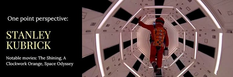 stnley-kubrick-movies-lessons-from-cinematography-for-photographers