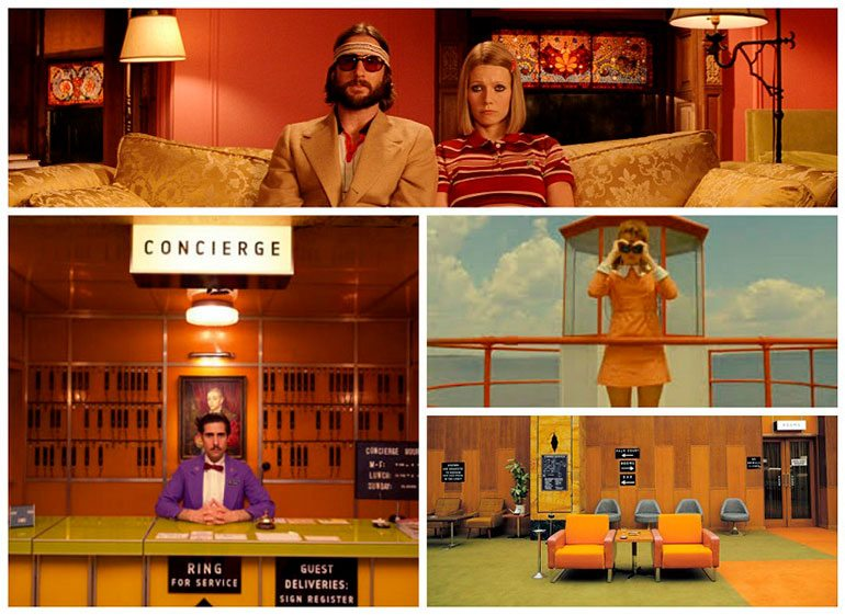 wes anderson movies lessons for photographers