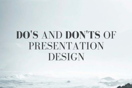dos-and-donts-of-presentation-design