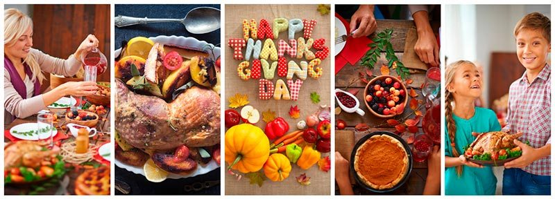 featured collection thanksgiving depositphotos holiday stock photography