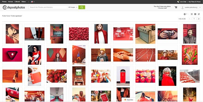 how-to-curate-a-collection-of-images