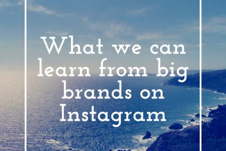 what-we-can-learn-from-big-brands-on-instagram