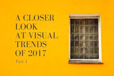 a-closer-lookat-visual-trends-of-2017-depositphotos