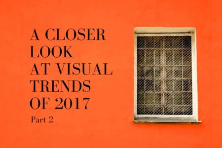 a-closer-lookat-visualtrendsof-2017-depositphotos