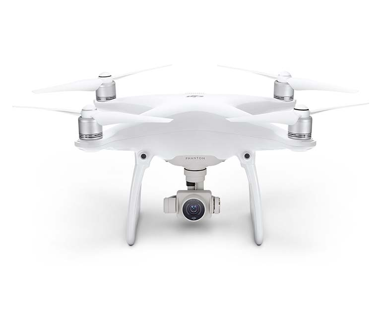 gifts for photographers drone