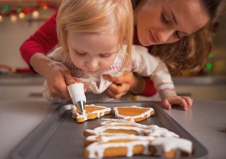 authentic christmas images stock photography