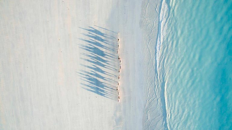 drone-photography-contest-2nd-travel-category