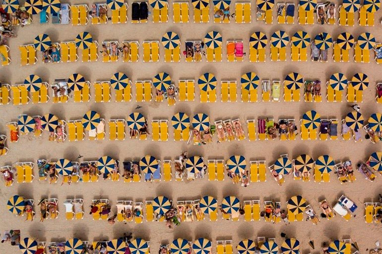 drone-photography-contest-3rd-place-winner-travel-category