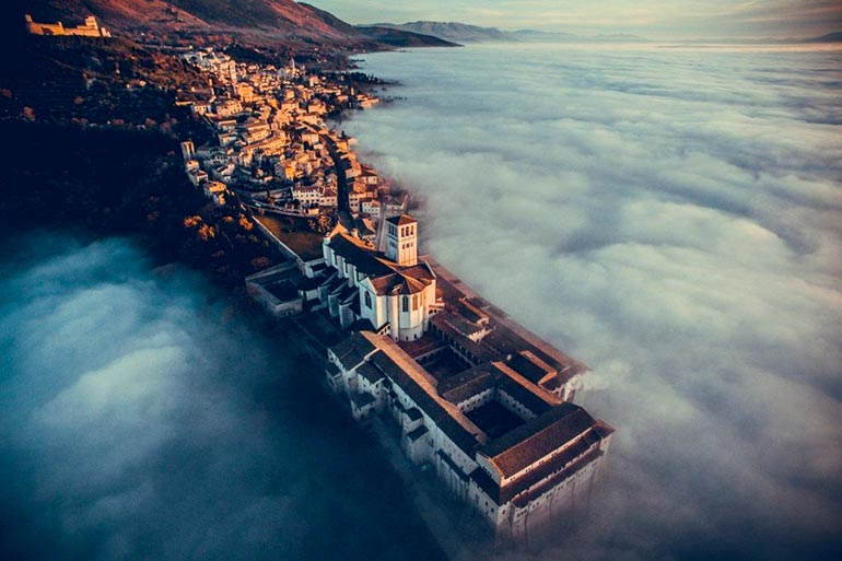 drone-photography-contest-winner-travel-category