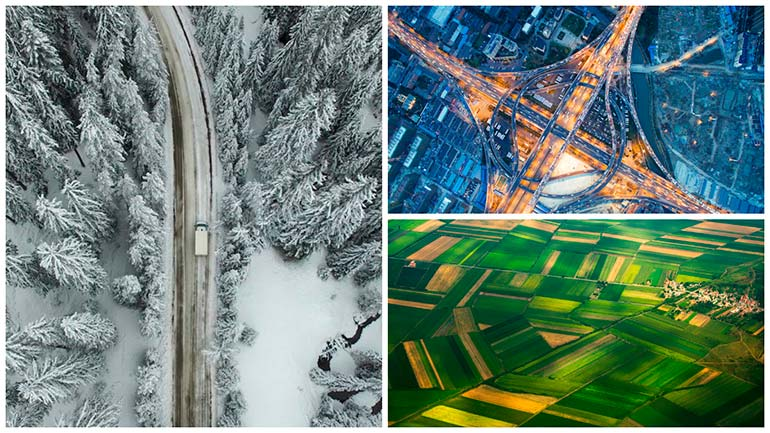 drone-photography-visual-trends-2017