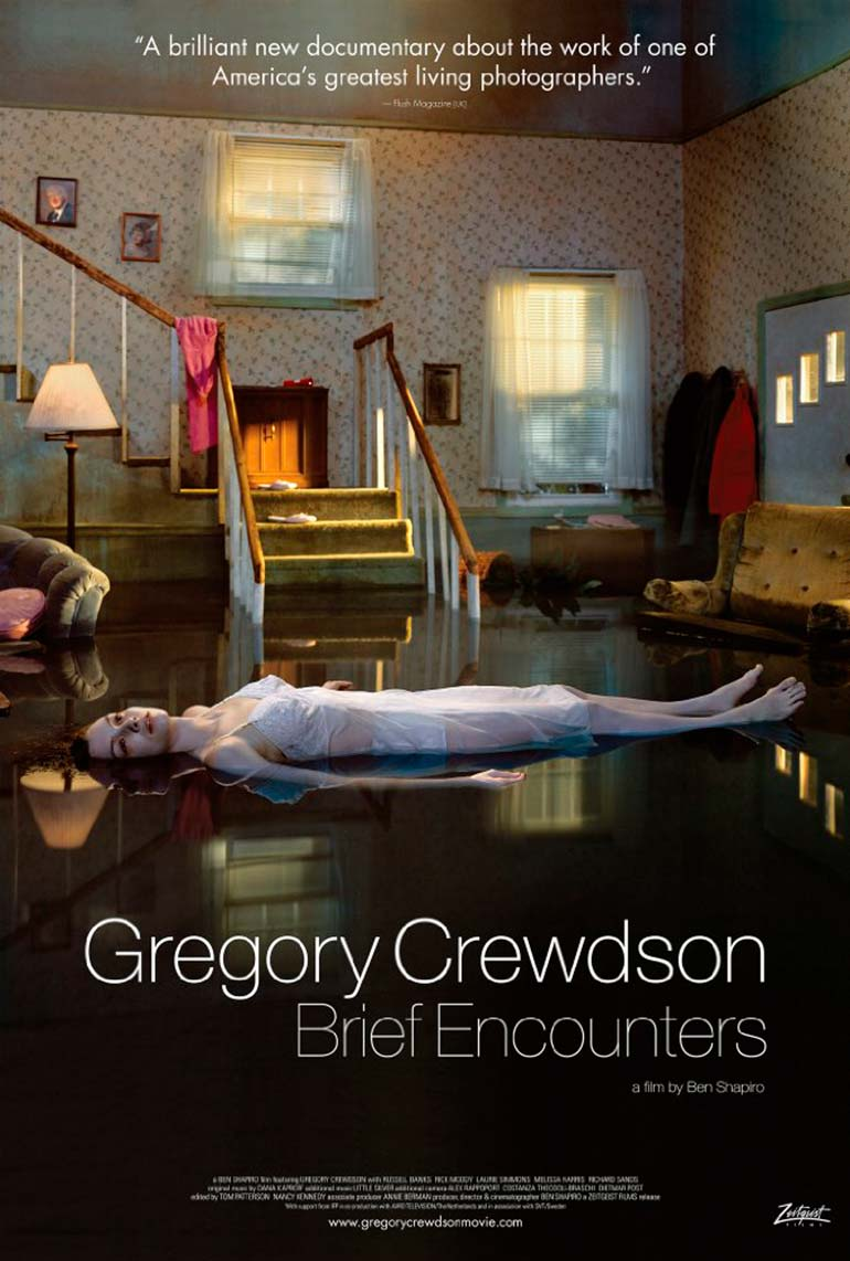 movies for photographers gregory crewdson brief encounters