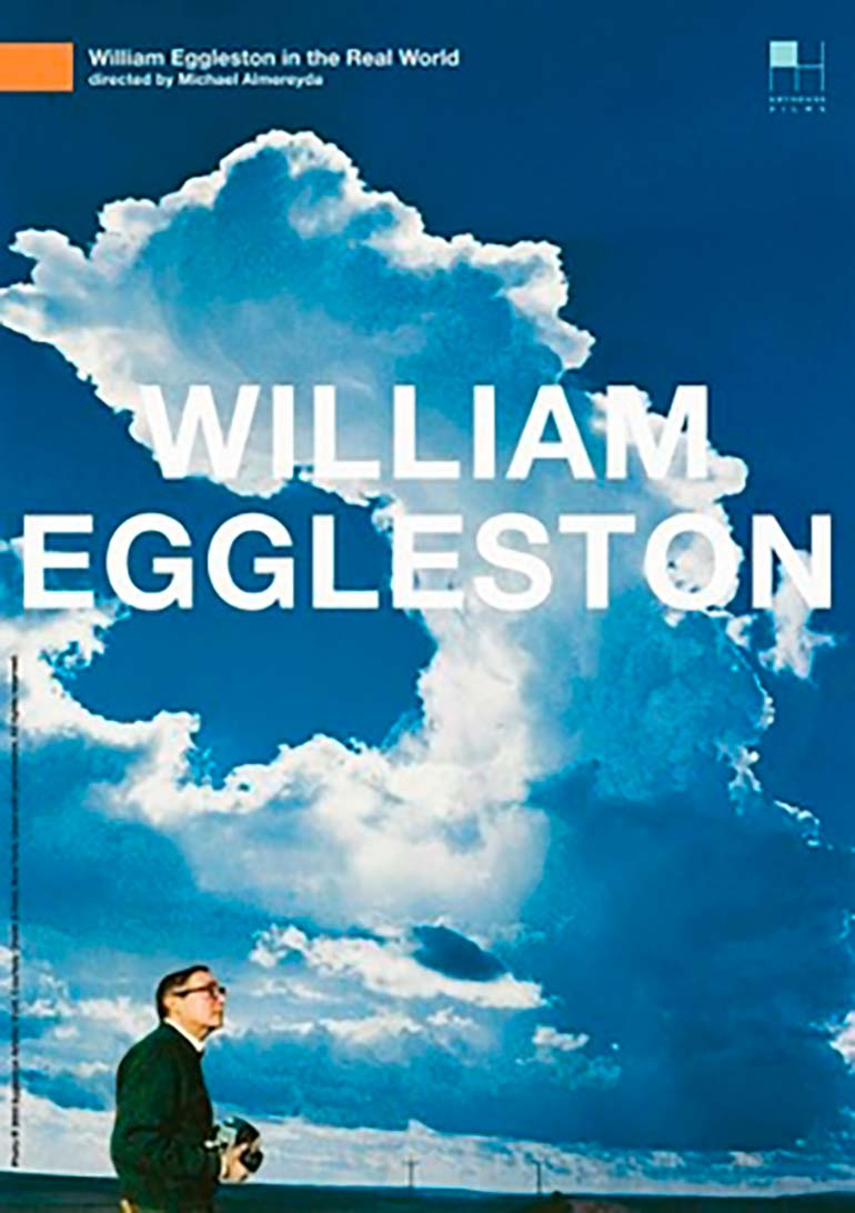 movies for photographers william eggleston in the real world