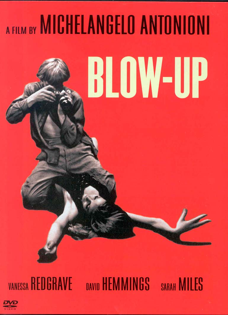movies-for-photographers-blow-up