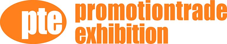 promotion trade exhibition 2017
