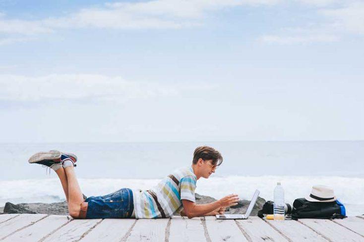 Маркетинг для фотографов: 10 эффективных приемов