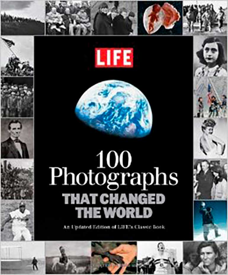 books-for-photographers-100-photographs-that-changed-the-world