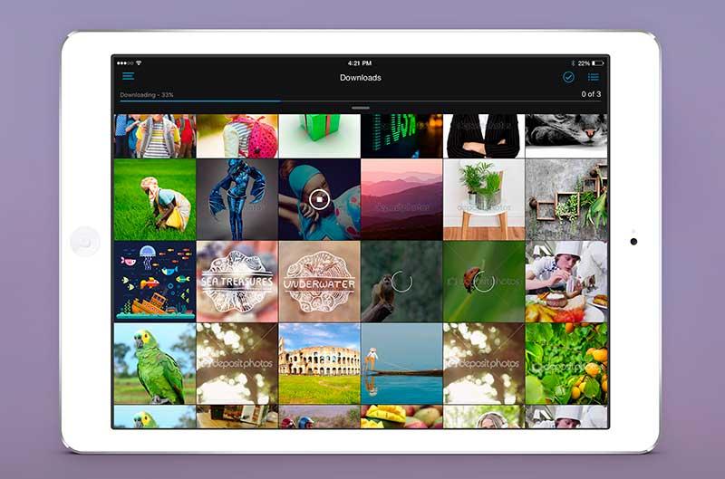 depositphotos-ios-app-new-2