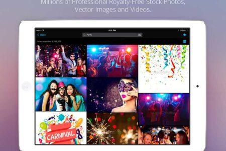 depositphotos-ios-app-new