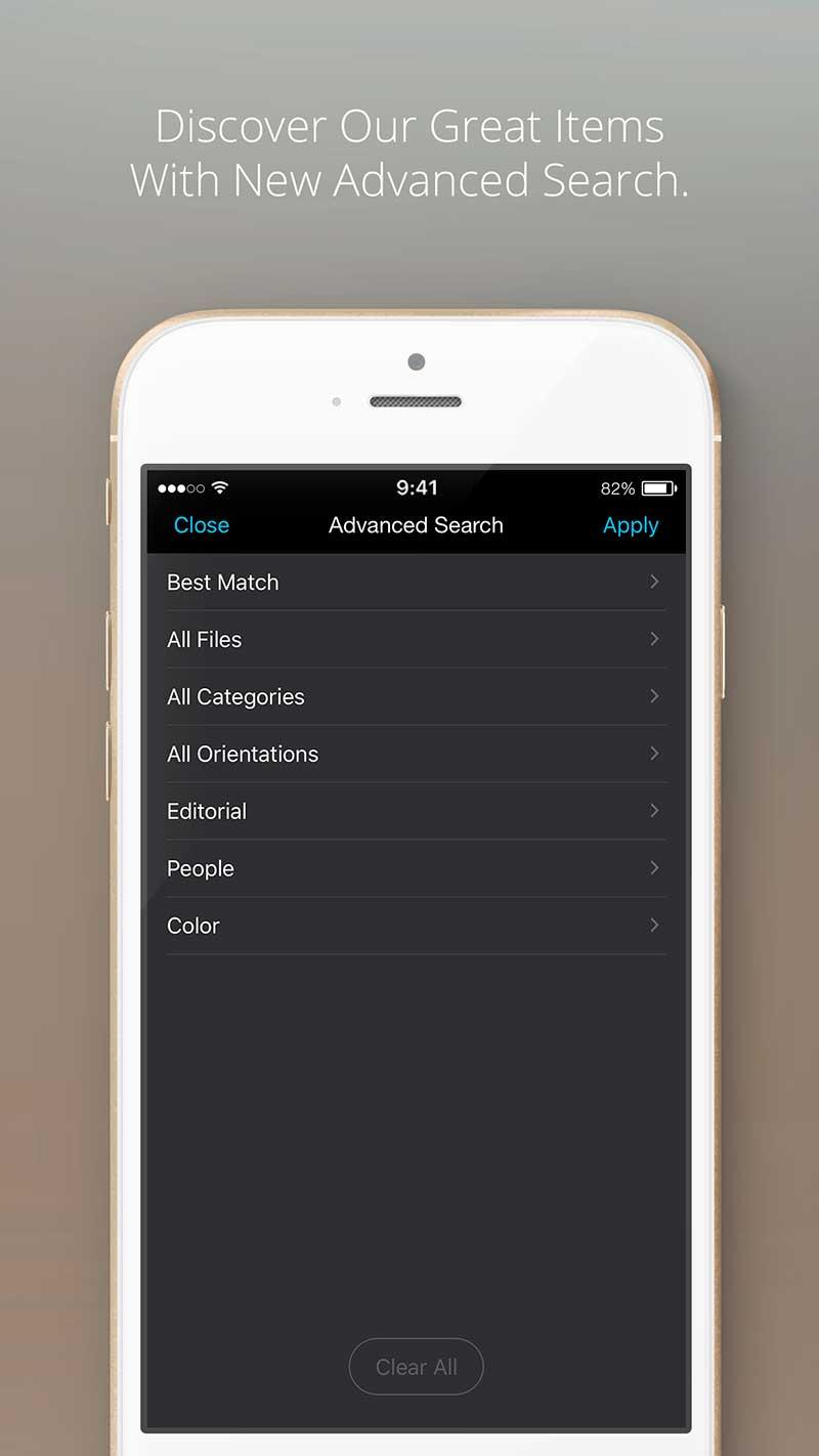 depositphotos-new-app-iphone-and-ipad