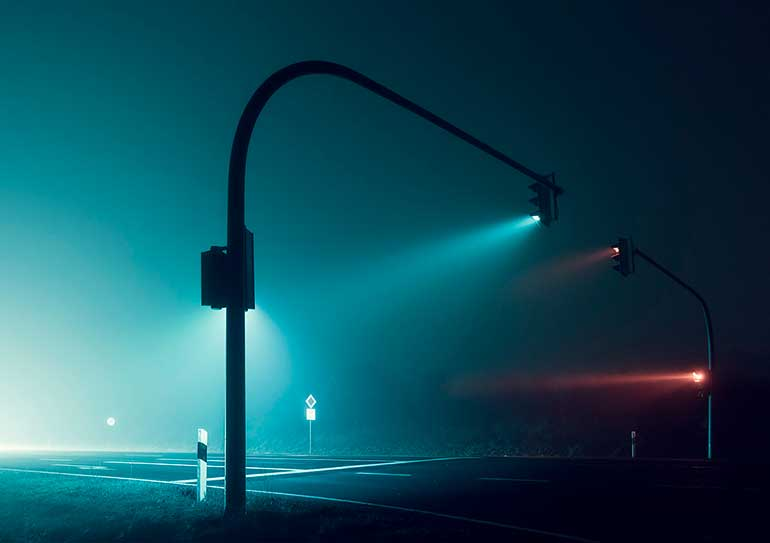 inspiring photography Andreas Levers 3