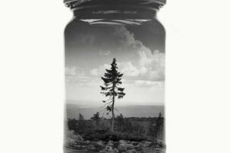 inspiring-photography-projects-Christoffer-Relander-3