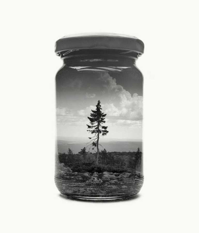 inspiring photography projects Christoffer Relander 3