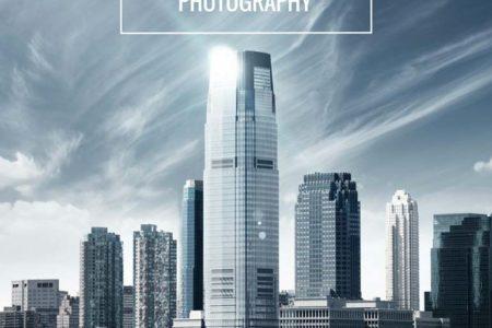 5-ways-to-customize-stock-photography