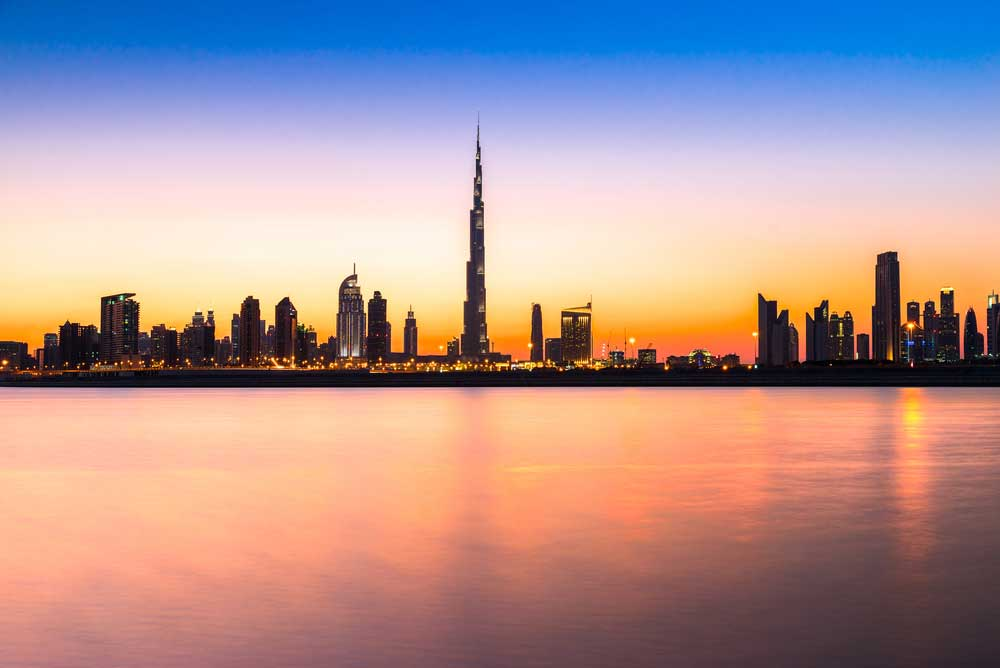 top travel destinations for photographers dubai