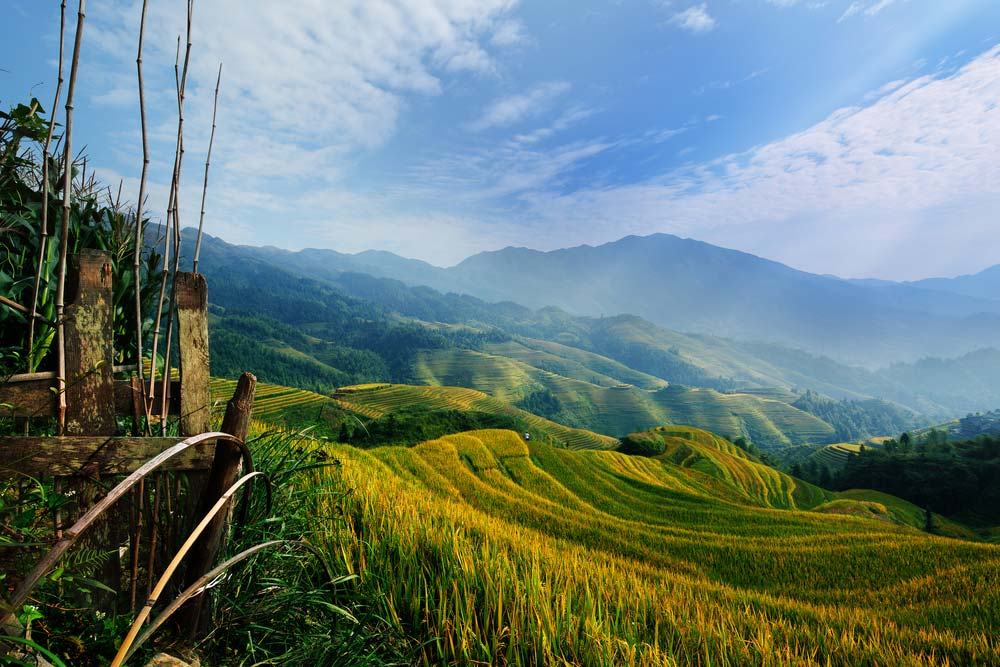 top travel destinations for photographers southeast china