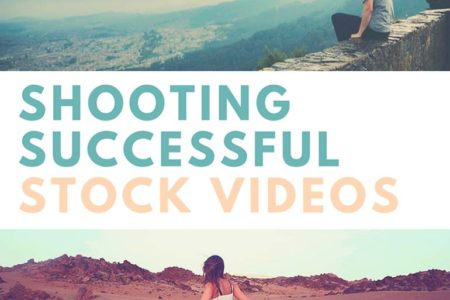 ShootingSuccessfulStock-Videos