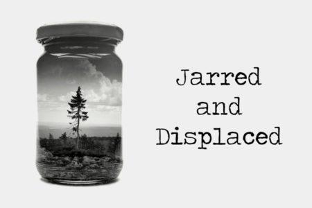 christoffer-relander-jarred-and-displaced-featured-image