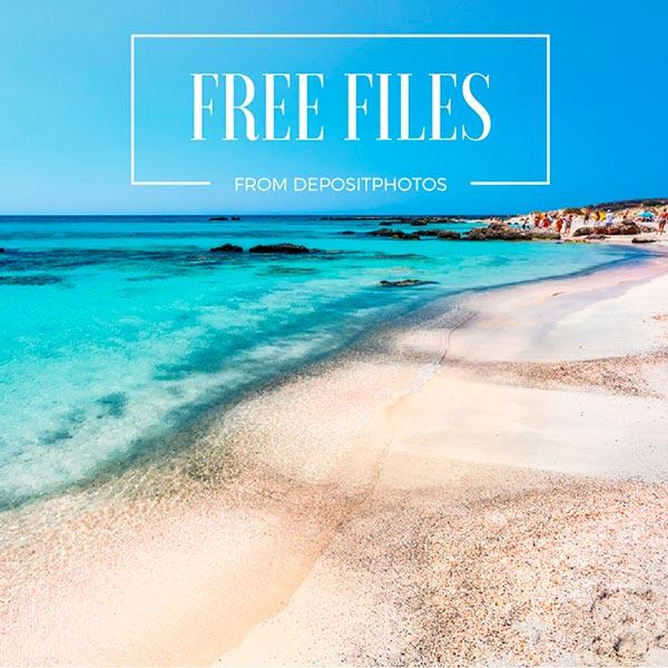 Free Stock Photos, Videos and Vectors From Depositphotos
