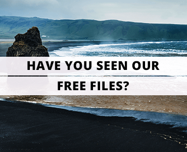 Have you seen our free files