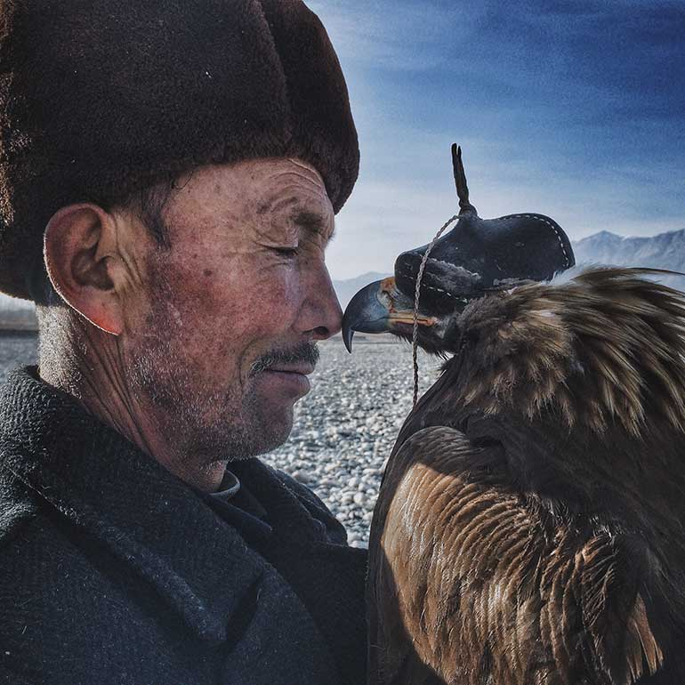 photography contests iphone photography awards