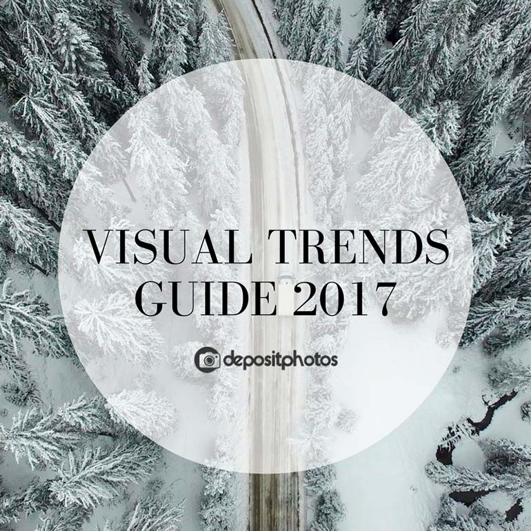 visual-trends-2017