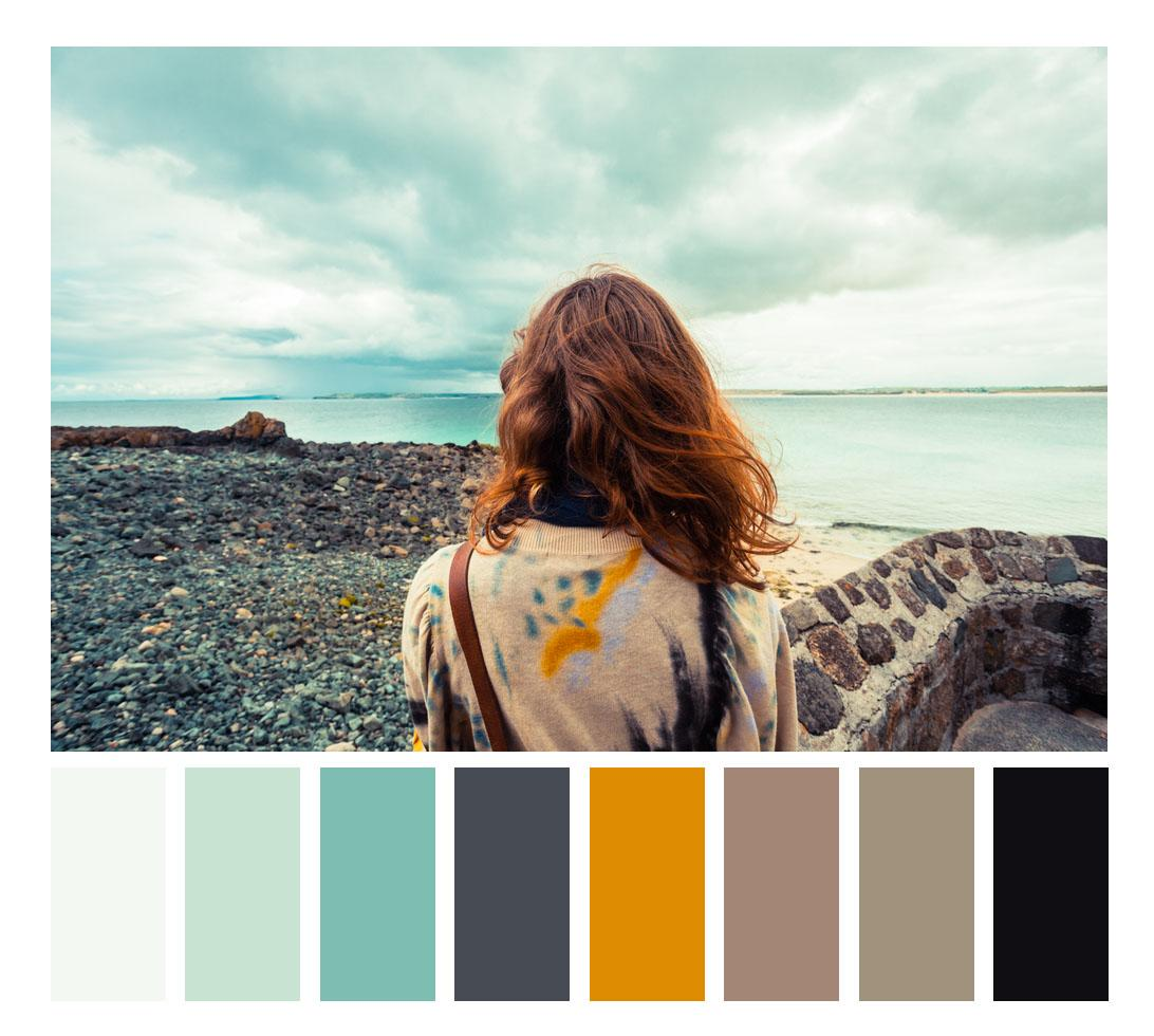 6be2d575dba Visual Design: The Power of Colors in Photography - Depositphotos Blog