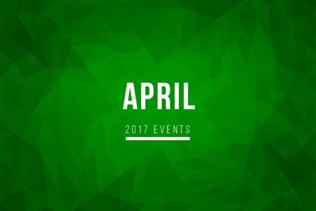 Events_cover_blog(apr)