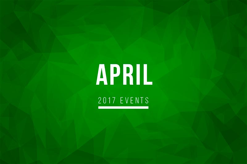 Events cover blog(apr)