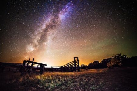tips on astrophotography