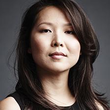 Susan Dong