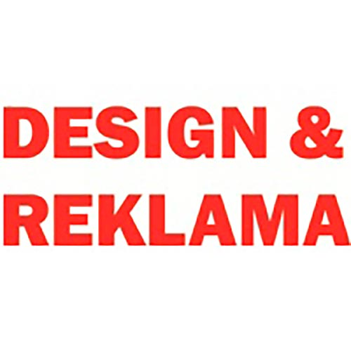 design and reklama logo 12239