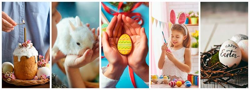 featured-collection-easter