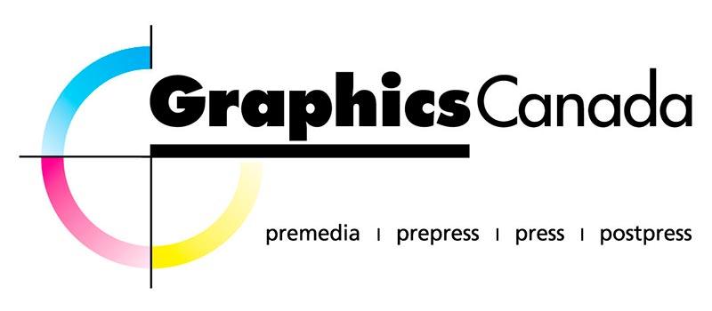 graphics canada 2017 logo