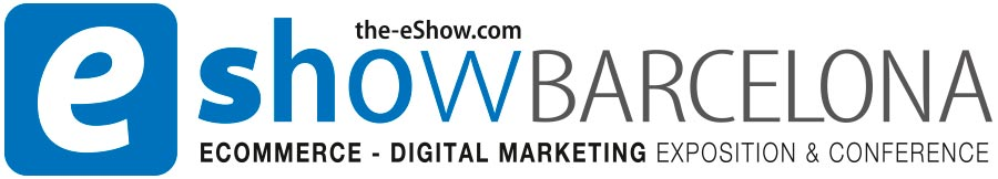 logo-eShow barcelona
