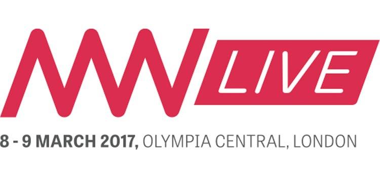 marketing week live 2017