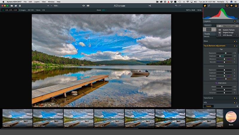 Guest Post: A Step-by-Step Guide to Perfect HDR Photos