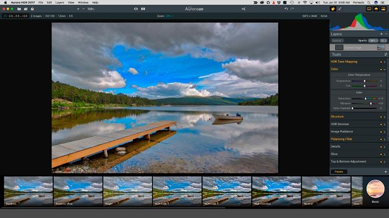 Guest Post: A Step by Step Guide to Perfect HDR Photos